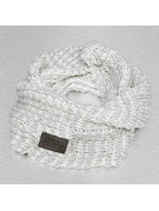 Just Rhyse Scarve white