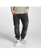 Just Rhyse Skinny Jeans K90 black
