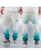Speckle Sweatpants White...