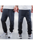 Spokane Sweat Pants Dark...