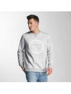Uganik Sweatshirt Grey...