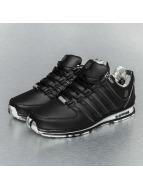 K-Swiss Sneakers black