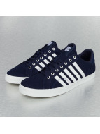K-Swiss Sneakers Belmont SO blue