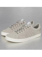 K-Swiss Sneakers grey