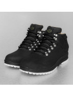 K1X Boots black
