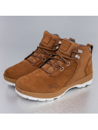 K1X Boots brown