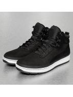 K1X Boots Gk 3000 Le Mk3 zwart