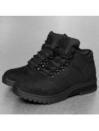 K1X Boots zwart