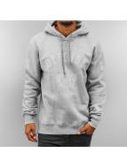 K1X Hoodie grey