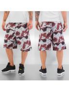 K1X Shorts camouflage