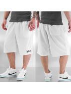 K1X Shorts weiß