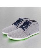 K1X Sneaker blau