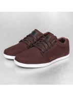 K1X Sneaker braun