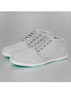 K1X Sneaker grau