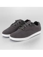 K1X sneaker grijs