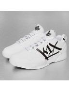 K1X Sneaker weiß