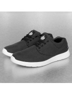 K1X Sneakers Dressup Lightweight black