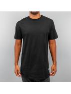 K1X T-Shirt schwarz