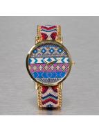 Kaiser Jewelry horloge bont