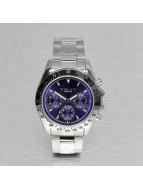 Kaiser Jewelry horloge zilver