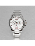 Kaiser Jewelry Watch silver colored