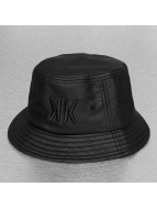 Karl Kani Hut schwarz