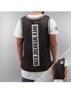 Karl Kani T-Shirt schwarz