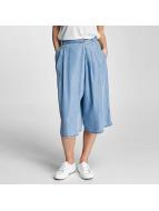 Khujo Chino pants Soluna blue