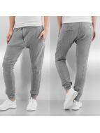 Khujo Sweat Pant grey