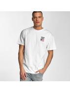 Kreem T-Shirt YZY 2020 white
