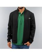 Lacoste Classic Lightweight Jacket Classic black