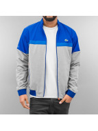 Lacoste Classic Lightweight Jacket gray