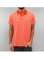 Lacoste Classic poloshirt rood