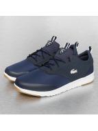 Lacoste Sneaker blau