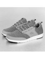 Lacoste Sneaker grau
