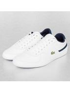 Lacoste Sneaker weiß