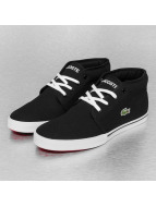 Lacoste Sneakers Ampthill LCR2 SPM black