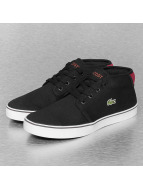 Lacoste Sneakers black