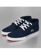Lacoste Sneakers Ampthill LCR2 SPM blue
