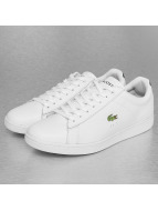 Lacoste Sneakers Carnaby EVO G316 SPM white