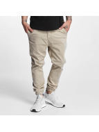 860 Guy Pants Beige...