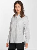 Lee Blouse/Tunic One Pocket white