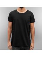 Lee T-Shirt Ultimate black
