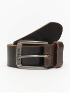 Levi's® Belt Alturas brown