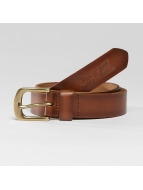 Levi's® Belt Woodland brown