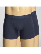 Levi's® Boxer Short 200SF blue