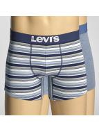 Levi's® Boxer Short Multi Color Stripe blue