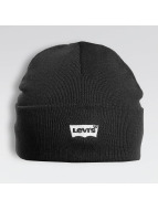 Levi's® Hat-1 Batwing Embroidered gray