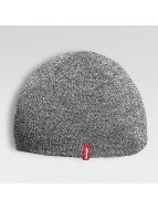 Levi's® Hat-1 Levi's® Basic gray