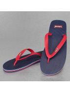 Levi's® Sandals Beach blue